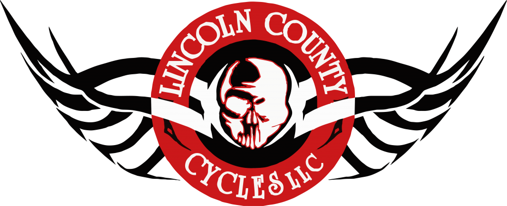 Lincoln County Cycles
